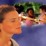Hipnosis y PNL