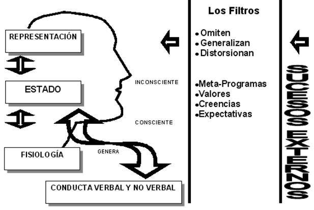 METAPROGRAMA MARCO DE REFERENCIA EXTERNO