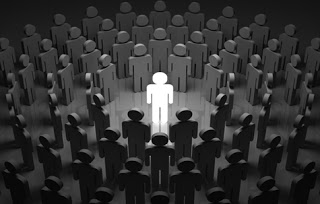 Que es desarrollo personal o crecimiento personal??