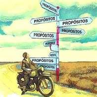 *METAS Y OBJETIVOS PROFESIONALES*