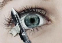 cropped-corte_ojos31
