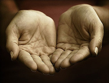 manos-vacias