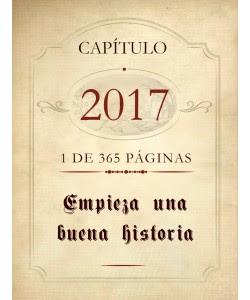 Otro Capítulo  2017