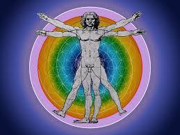 ¿Medicina Cuántica o Energética?