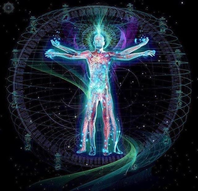 Niveles de Vibración Humana