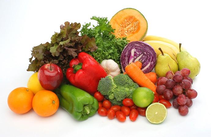 Alimentación Vibrante