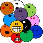 ¿Qué hábitos tienen las personas Inteligentes Emocionalmente?